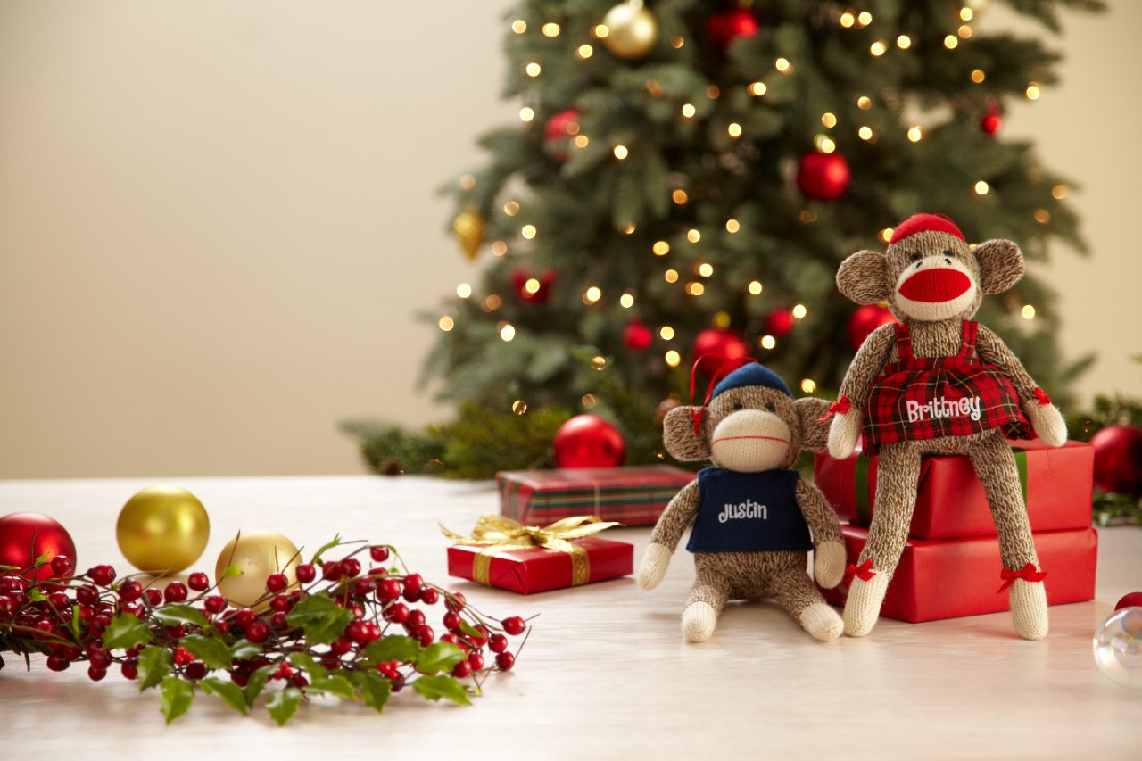 How Stasher is helping Santa Claus deliver Christmas gifts