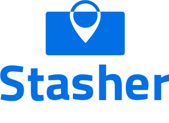 Stasher Blog