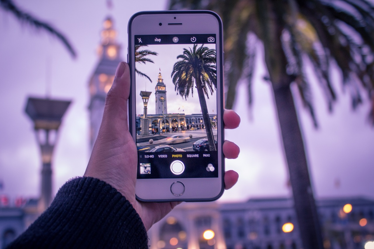 30+1 Best Travel Apps On The Market For 2019