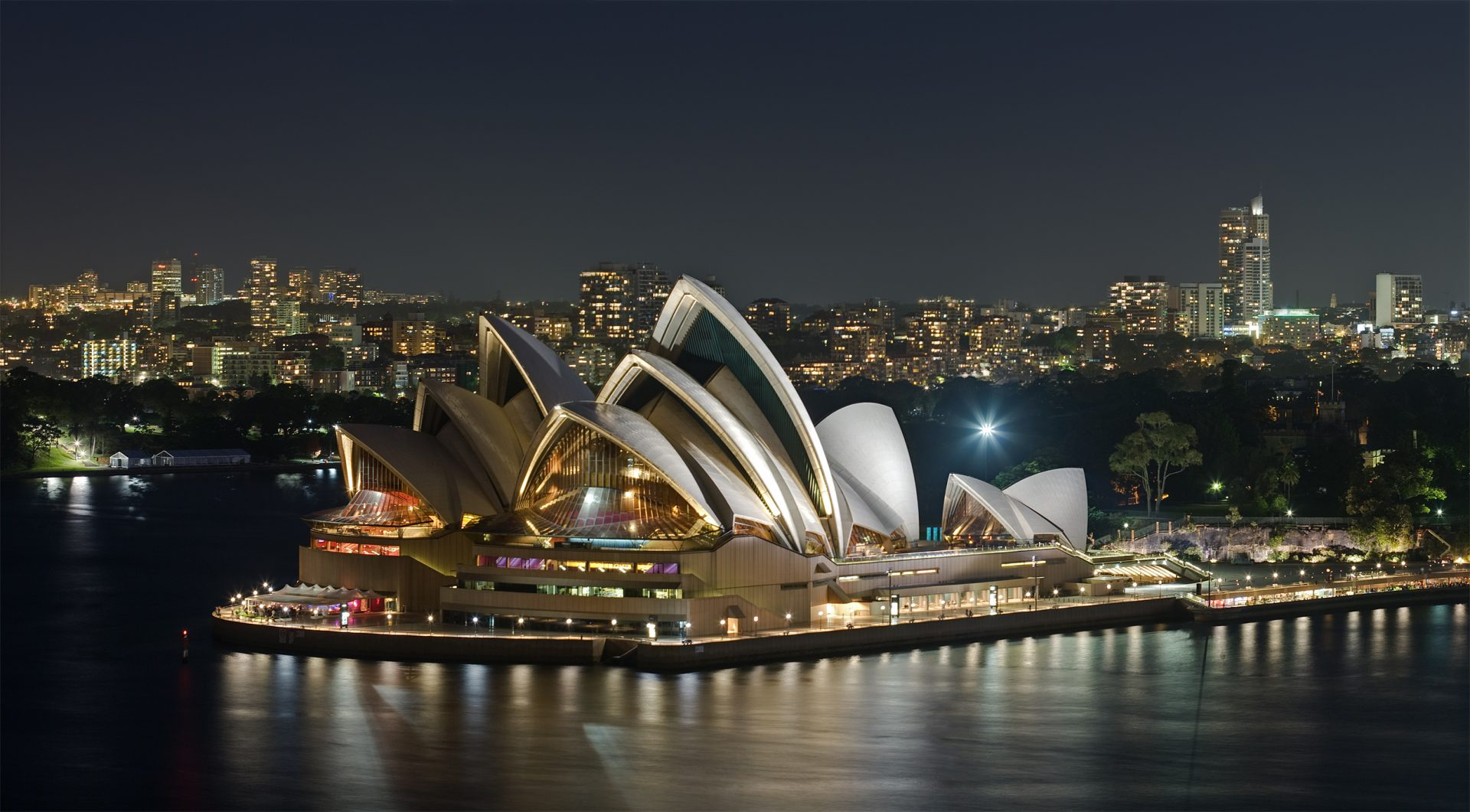Things to do in Sydney: A Quick Guide to the City
