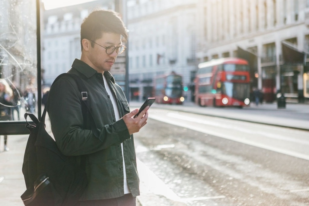 31 Best Travel Apps On The Market For 2021