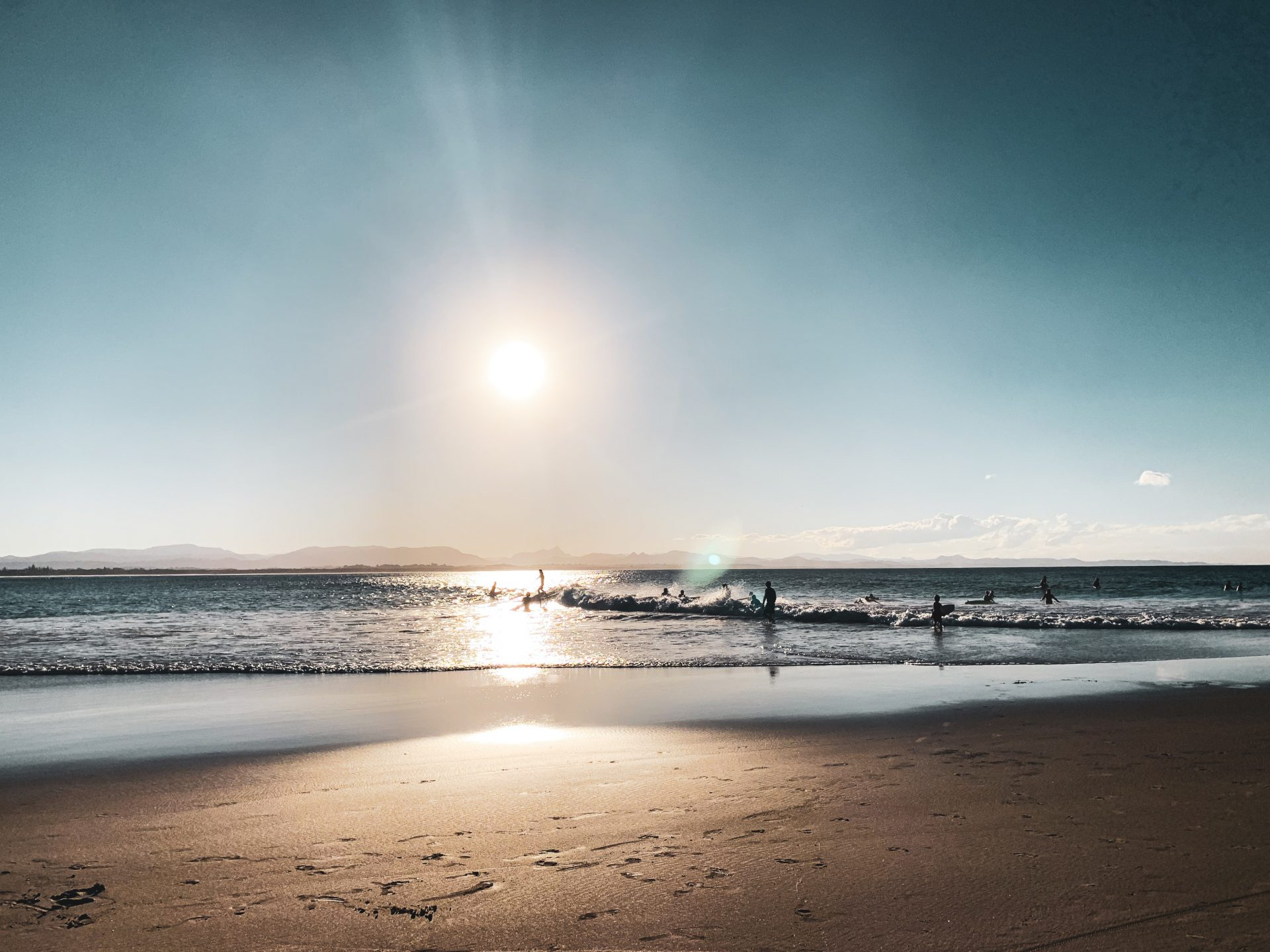 Stasher Destination Guides: Best things to do in Byron Bay