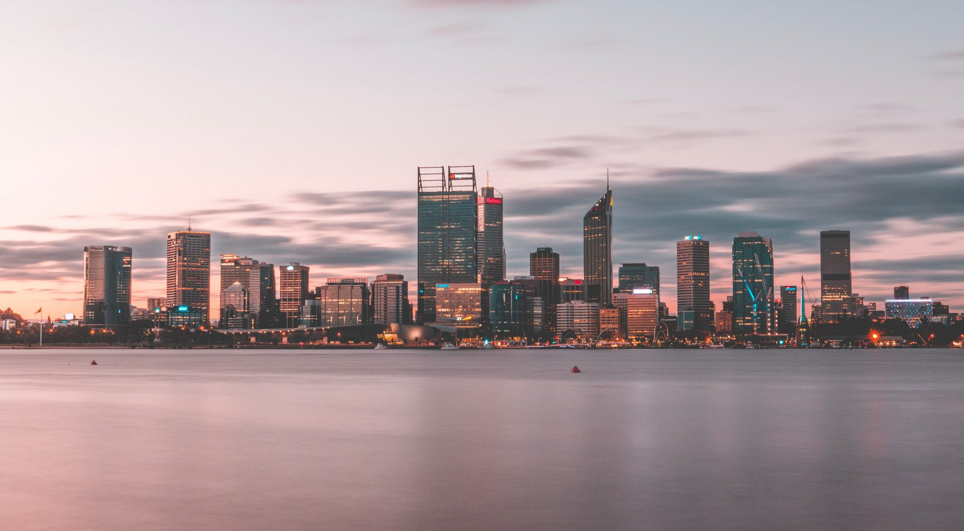 15 fun and unusual things to do in Perth, Australia