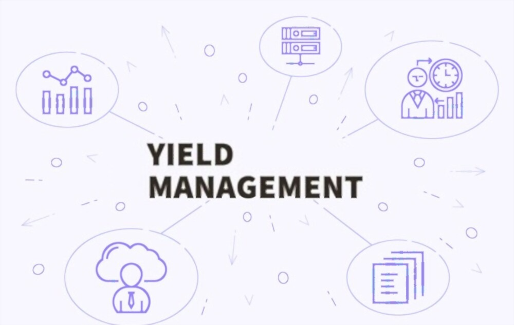 What is Yield Management and How to Improve it