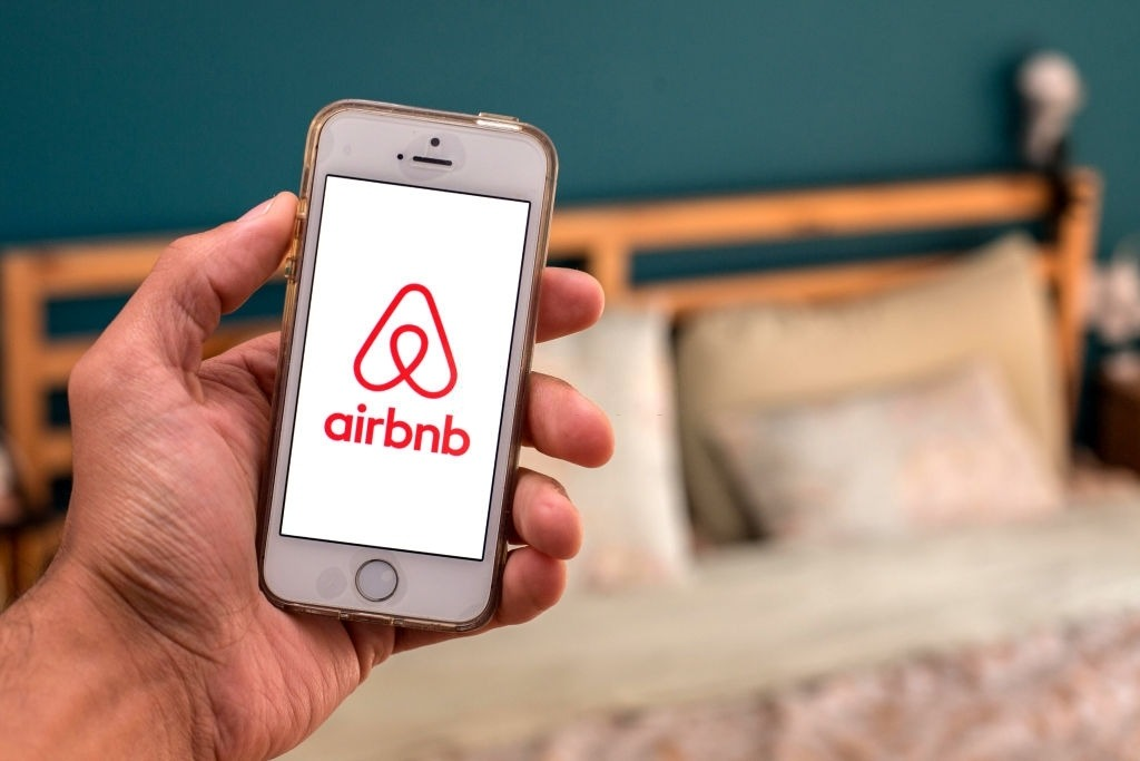Airbnb House Rules Template and Ideas
